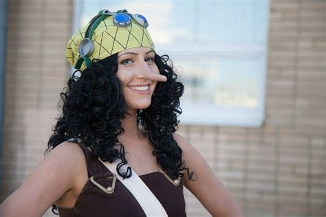 339 Best One Piece Cosplay Images On Pinterest