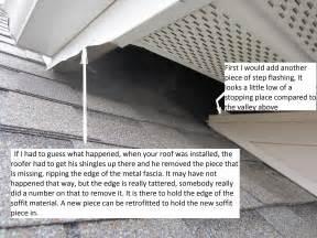 where do air vents in bathrooms go grihon com ac