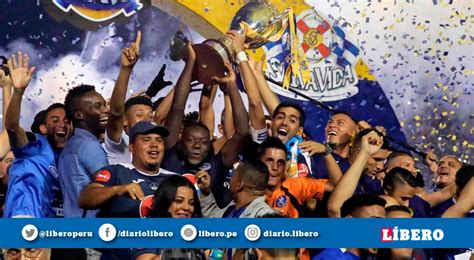 VER Olimpia vs Motagua EN VIVO TVC Deportes ONLINE Centro ...