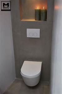 Kleiner Waschtisch Gäste Wc : g ste wc bad pinterest g ste wc gast und badezimmer ~ Sanjose-hotels-ca.com Haus und Dekorationen