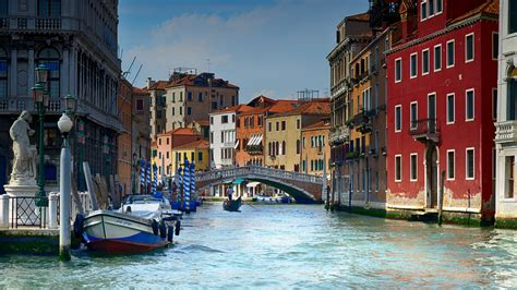 Beautiful Wallpaper Venice by Venice Italy 4k Wallpapers Uhd Images Iphone Pc