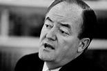 """Hubert Humphrey rejected Nixon's """"law and order"""" politics"""