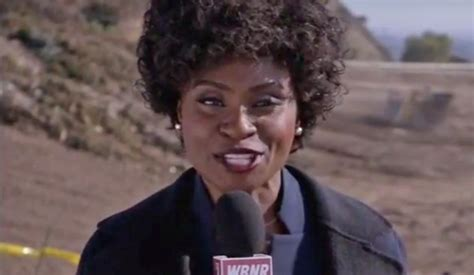 Emmy Episode Analysis Adina Porter American Horror