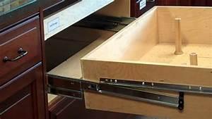 Woodcraft Drawer Slides 5 Piece HSS Turning Tool Set
