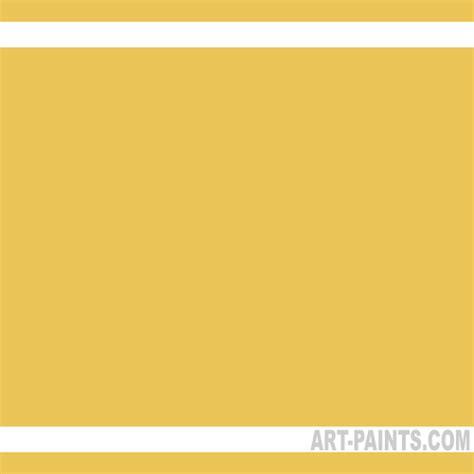 honey color honey original paintmarker marking pen paints y38c
