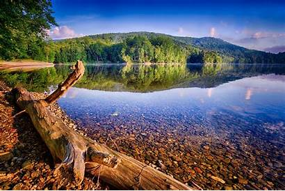 Summer Vermont Stowe Waterbury Vt Vacations Activities