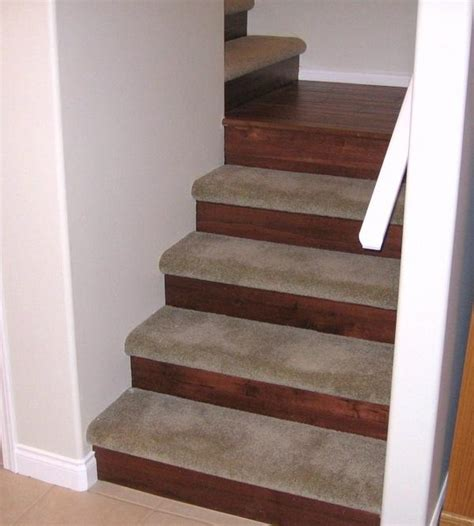 ideas for stairs ceramic tile advice forums
