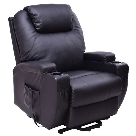 recliner chair walmart narrow recliners bloomingdaleu0027s victor recliner