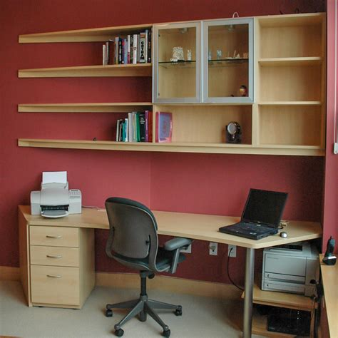 Office Furniture Minneapolis by Home Office Furniture Minneapolis Techline Cities