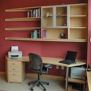 Home office furniture minneapolis techline twin cities for Home office furniture edina mn