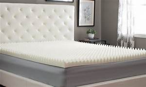 best cooling mattress toppers pads reviews ratings in 2018 With best rated cooling mattress pad