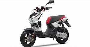 Mbk Booster 2016 : scooter mbk derni re stunt mbk 2014 ~ Medecine-chirurgie-esthetiques.com Avis de Voitures