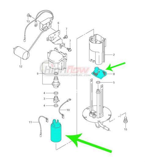 Kawasaki Brute Wiring Diagram by Brute 750 Wiring Diagram Diagrams Wiring Diagram