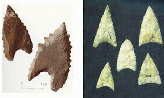 kesenian indonesia zaman prasejarah paleolithikum