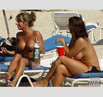 South Beach Girls Sex Porn Images