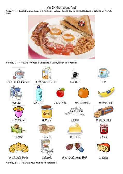 HD wallpapers intermediate english worksheets