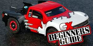 Beginner U0026 39 S Guide To Rc