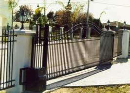 gates serving  bay area oakland san leandro