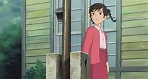 吉卜力宮崎駿 x 宮崎吾朗新作《來自紅花坂》將在台灣上映啦~★ | 宅宅新聞