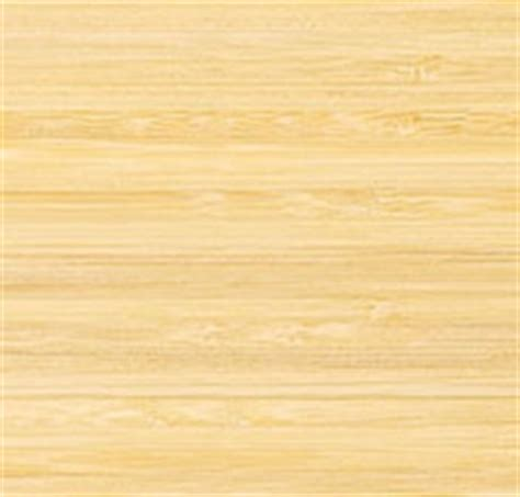 Teragren Bamboo Flooring Distributors by Teragren Bamboo Signature Naturals Qualityflooring4less