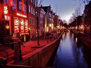 De Wallen Amsterdam : moulin rouge amsterdam amsterdam red light district ~ Eleganceandgraceweddings.com Haus und Dekorationen