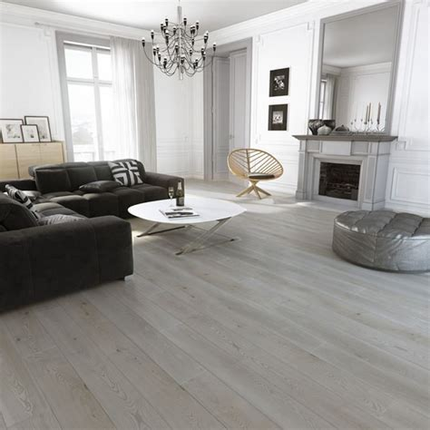 Grauer Boden Wohnzimmer by Gray Laminate Wood Flooring Glue Flooring