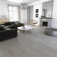 gray hardwood floors gray laminate wood flooring glue | Flooring | Pinterest | Grey laminate, Wood flooring and Woods