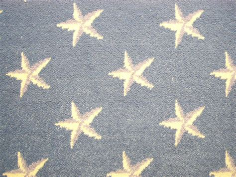 Rugs Area by Stars