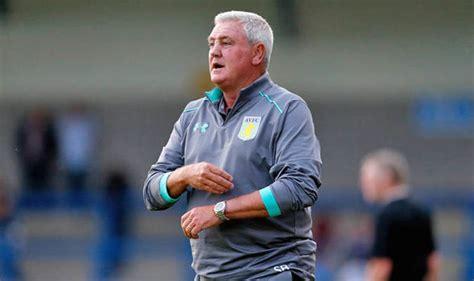 Aston Villa news: Jonathan Kodjia injury latest | Football ...