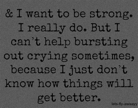 25+ Dejected Sad Quotes. Quotes About Moving On From Old Friends. Cute Crush Quotes On Pinterest. Tumblr Quotes About God. Hurt Quotes Yahoo. Life Quotes Drake. Heartbreak Quotes On Facebook. Dr Seuss Quotes Public Domain. Funny Quotes The Office