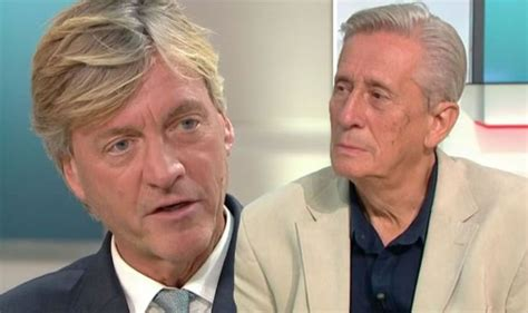itv good morning britain richard madeley speaks
