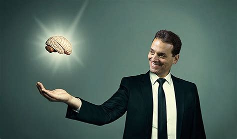 In Your Right Mind An Interview With Daniel Pink Intheblack