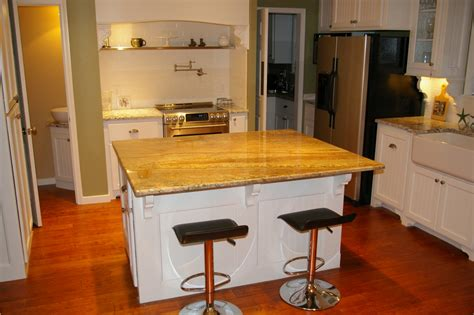 washer and dryer in kitchen island washer and dryer in kitchen island best kitchen island 9595