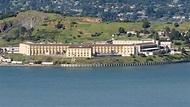File:San Quentin State Prison.jpg - Wikimedia Commons