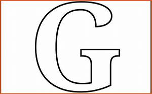 large letter g coloring pages sketch coloring page With large paintable letters