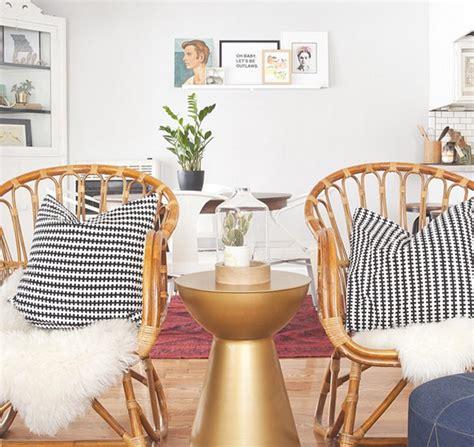 cosas de casa decoracion 10 trucos para decorar bien tu casa s moda el pa 205 s