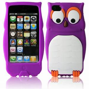 Image Gallery iphone 5s animal cases
