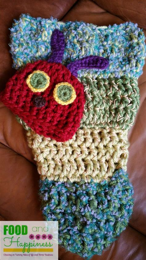 cuisine cocoon the hungry caterpillar crochet newborn cocoon and hat