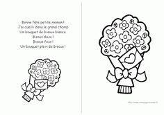 1000 images about fete des meres on coeur d alene bricolage and porte clef