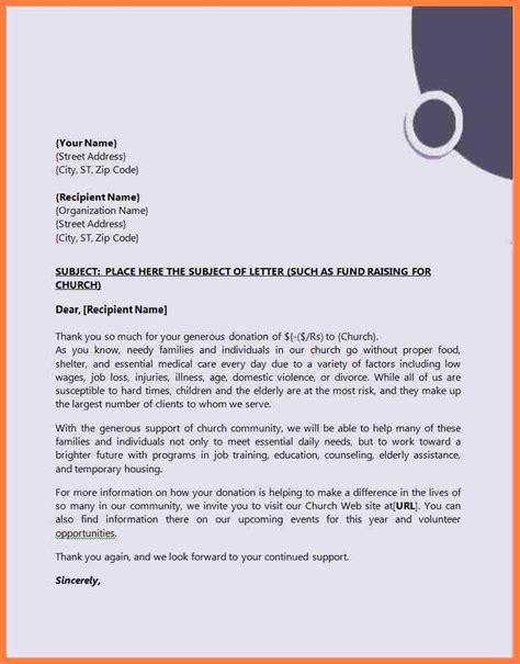 examples  company letterhead templates company