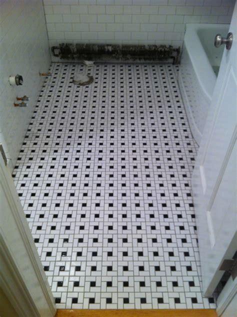 gallery tile contractor oakland county kjl
