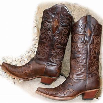 Bottes Western Cowboy Femme Country Homme Botte