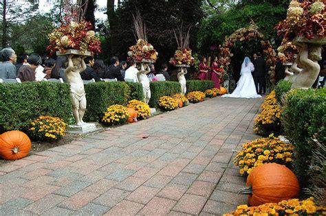 westbury gardens wedding cost 28 images westbury