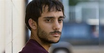 'The Hunger Games: Mockingjay' casts Omid Abtahi as Homes