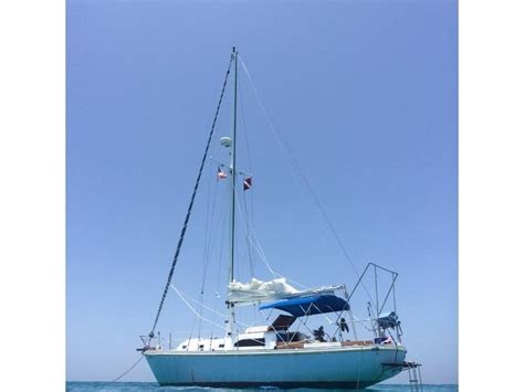 Sailboat Project by 1000 Images About 1968 Columbia 36 Sailboat Project On