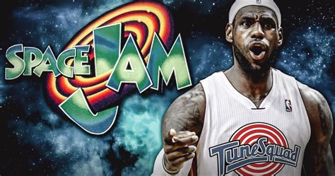 Space jam 2 a new legacy batman robin trailer new 2021 lebron james animated movie hd_1080p. Space Jam 2 Gets Ryan Coogler Rewrite, Shoe Contracts Cause Casting Headache