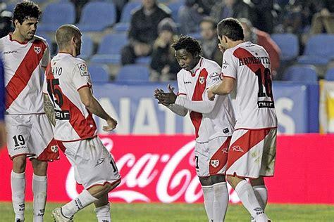 Free kick for cd leganes in their own half. Prediksi Skor Leganes vs Rayo Vallecano   Bursa Sepakbola