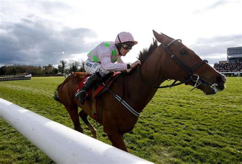 oddschecker cheltenham backed horses weekend five most