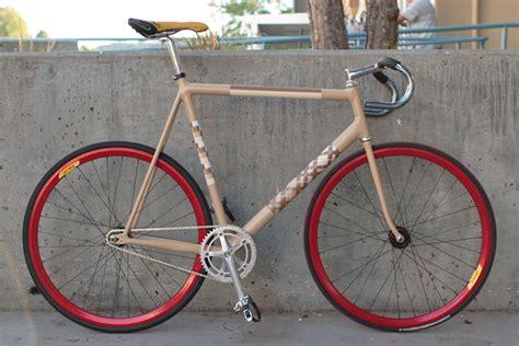 Bike Painting Tips