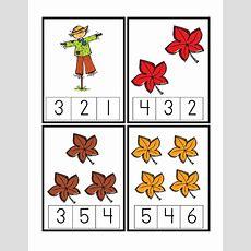 April 2012  Preschool Printables